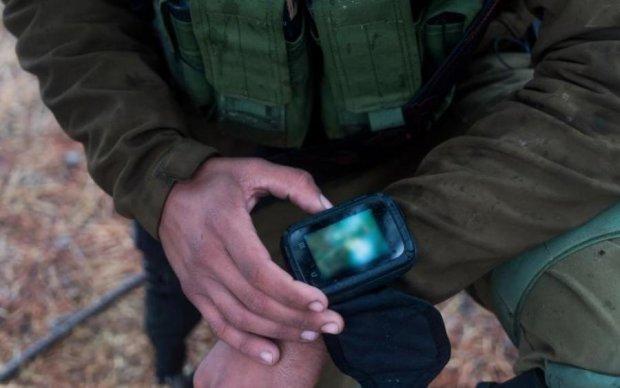 Солдат оснастят современной техникой и отучат палить по своим