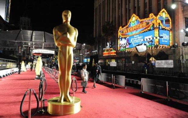 Джоли, Пэлтроу, Робертс: Голливуд взорвал скандал с домогательствами