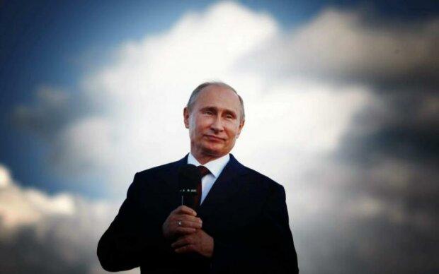 Недовго залишилося: в пророцтвах Ванги відшукали дату падіння Путіна