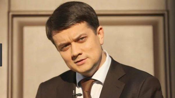Українську землю - на продаж: у Зеленського анонсували шалене нововведення