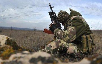 Загинув на службі: загадкова смерть військового поставила Київ на вуха