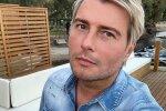 """Николай Басков ищет девушку для создания семьи: """"Хочу, чтоб мои дети..."""""""