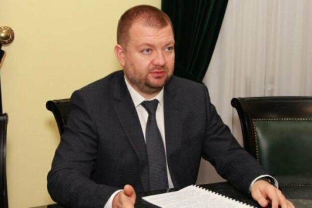Александр Фильчаков, фото: NewsRoom