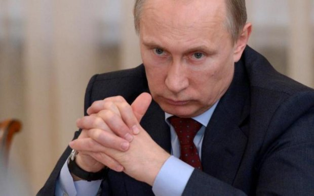 Не до Путіна: США визначилися, з ким воювати