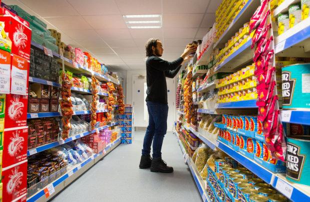 Европа навсегда запретила популярные товары: есть в доме каждого украинца