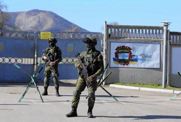 Инструкция для иностранцев: как узнать, закрыт ли въезд в Украину