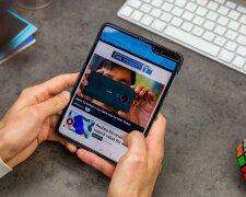 Samsung Galaxy Fold 2, AndroidPit