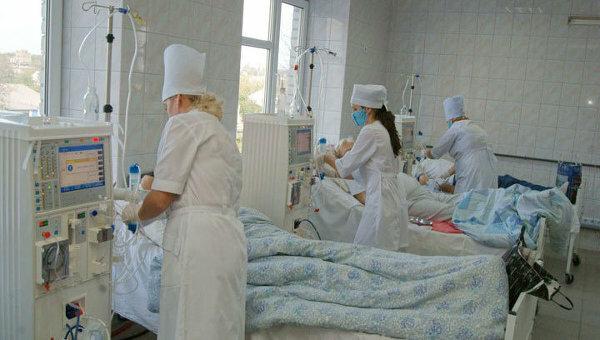 У Запоріжжі переповнені лікарні, жертв везуть десятками: що відбувається