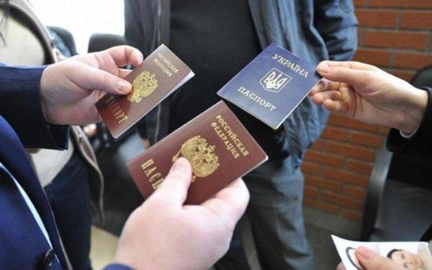 У Росії дали українцям єдину слушну пораду