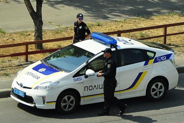 На Чернігівщині зарізали та кинули на колії школяра: під підозрою діти київських чиновників