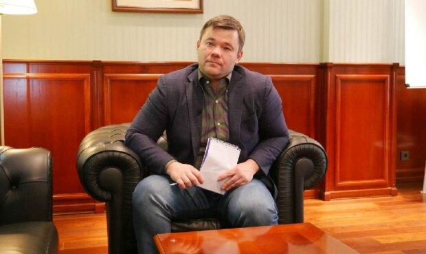 """Новоизбранная депутатка из """"Слуги народа"""" резко прошлась по Богдану: """"Не имеет права"""""""