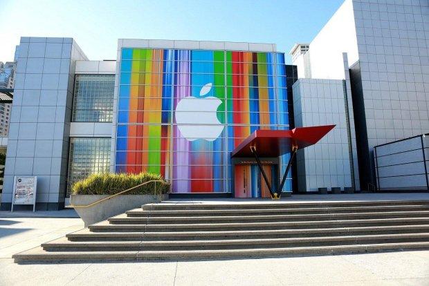 """Apple планує створити """"Netflix для новин"""": великі видавництва починають бунт"""
