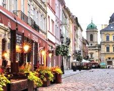 Погода во Львове на 10 июля