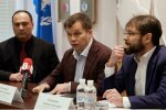 Уряд Зеленського розв'яже руки ФОПам: можуть підвищити ліміти