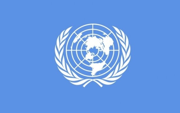 Україна попросить введення миротворців ОНН та запровадить військовий стан