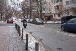 Погода на 1 березня: перший день весни не зігріє українців