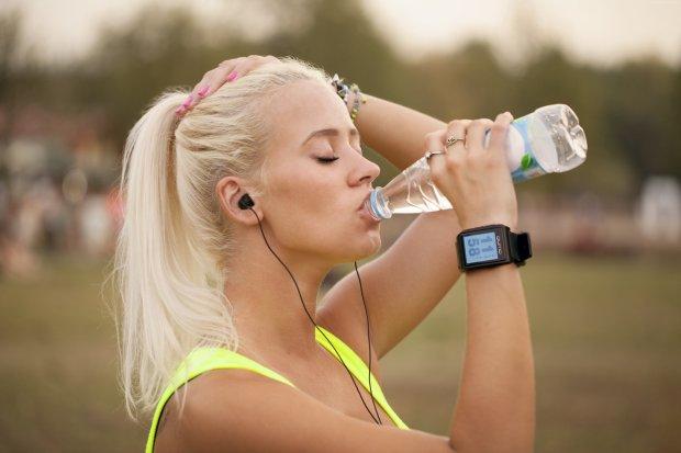 Подойдет каждому: ученые назвали вид спорта, который подарит вам богатырское здоровье