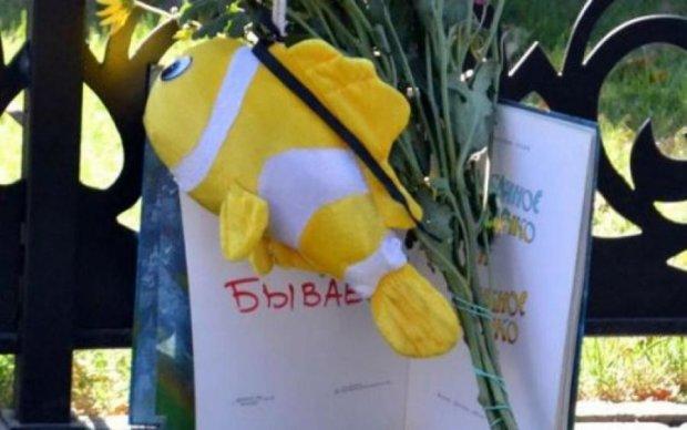 Записали до мертвих: одну із жертв трагедії в Одесі досі не знайшли