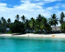 Маршалловы острова, фото: Блокчейн