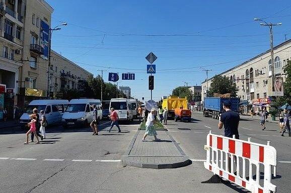 Искали 4 дня: в Запорожье нашли пропавшего парня, чуда не произошло