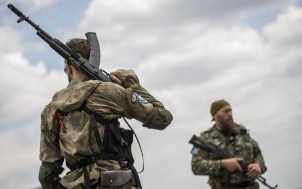 Загострення на Донбасі: бойовики раптово змінили тактику