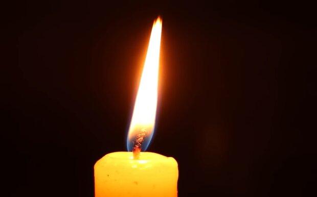 У Києві померла Праведниця народів світу, яка врятувала сотні євреїв у Бабиному Яру
