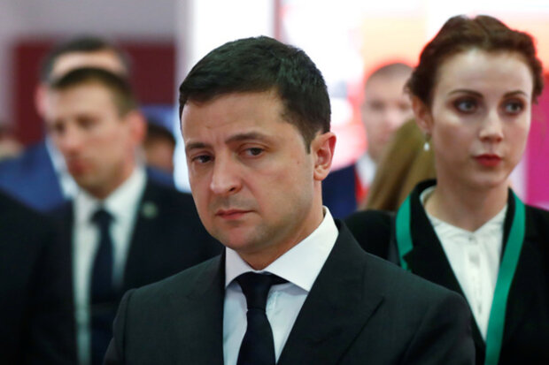 Главное за ночь: детектор лжи от Зеленского, угарный газ над Украиной и космические тарифы на тепло