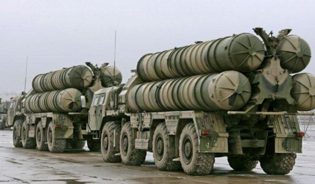 Иран закупит системы ПВО российского производства