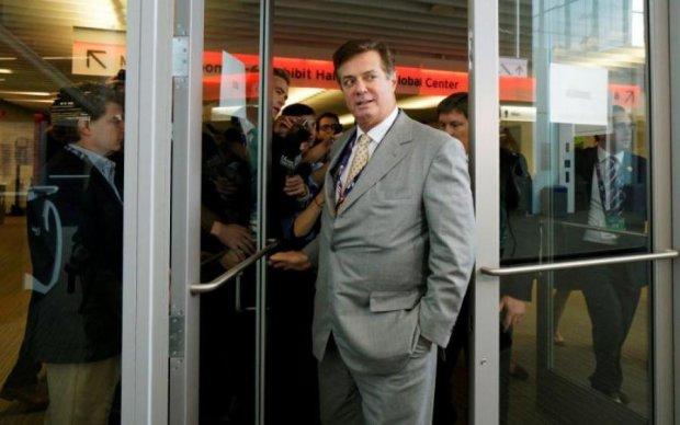 Другу Януковича загрожує 80! років в'язниці