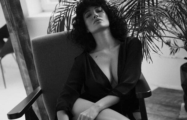 Даша Астафьева, фото: Instagram