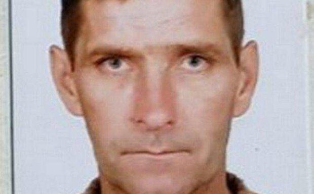 """В Черновцах пропал мужчина с психическими отклонениями, родные бьют тревогу: """"Болен и беспомощен"""""""
