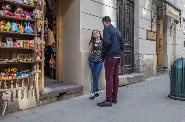 Львів'янам подарують нове місце для романтичних прогулянок: скільки залишилось чекати