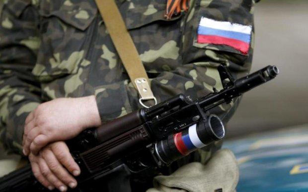 """""""Терезу"""" бойовиків надовго запроторять за ґрати"""