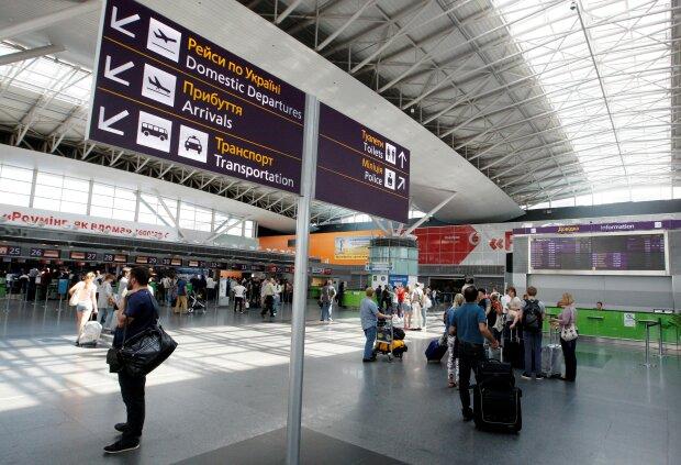 Не поспішай пакувати валізи: хто в зоні ризику потрапити під заборону в'їзду до країн Євросоюзу
