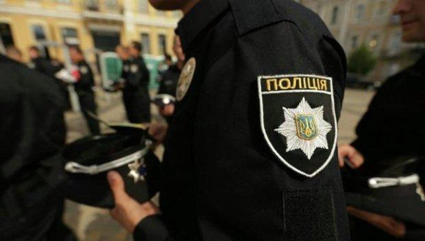 Знайдена частина тіла в сумці у дороги: криваві подробиці вбивства на Київщині