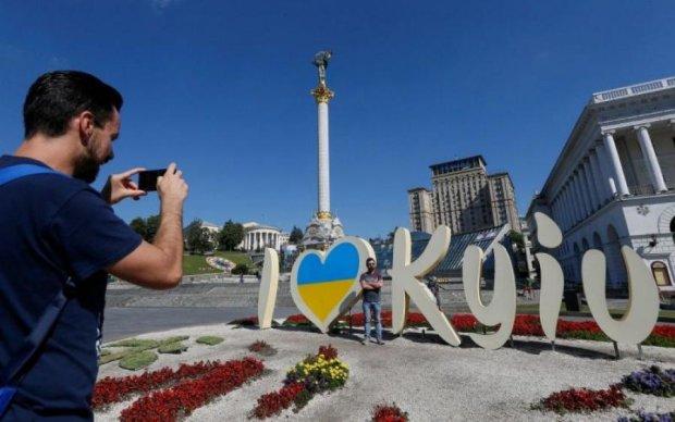 Десятки тисяч на місяць: європейські експерти підрахували вартість життя у Києві