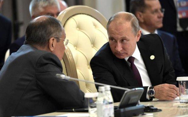 """""""Чекіст Володя – найдобріший цар, тепер стадо заплатить по повній"""", - мережу лихоманить після промови Путіна"""