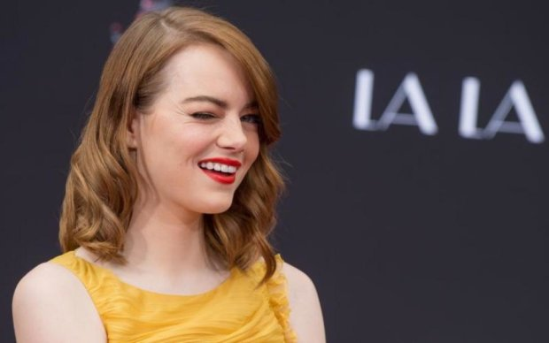 Louis Vuitton заарканил самую богатую актрису Голливуда