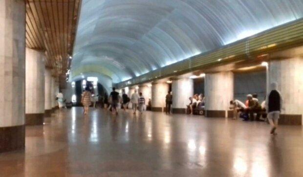 Филатов пустил днепрян в метро, но есть неприятный нюанс
