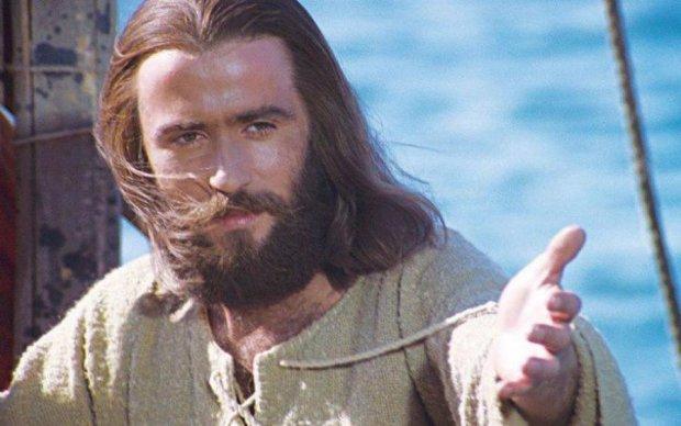 Иисус начал раздавать интернет простым смертным