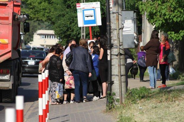 Українці масово тікають із Польщі до Чехії: що запропонували заробітчанам взамін
