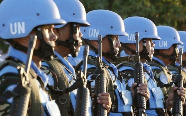 Міжнародний день миротворців ООН: вражаючі факти