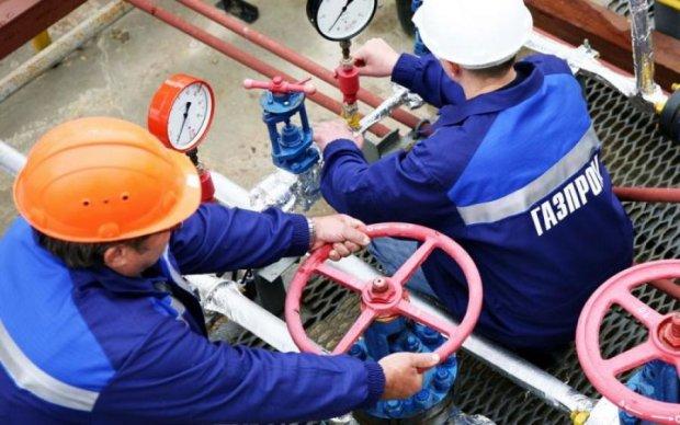 """""""Газовая игла"""" Кремля: что мешает Украине избавиться от зависимости"""