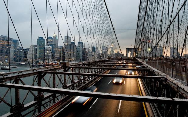 Людей собирали по кусочкам: на знаменитом мосту случилась кровавая авария