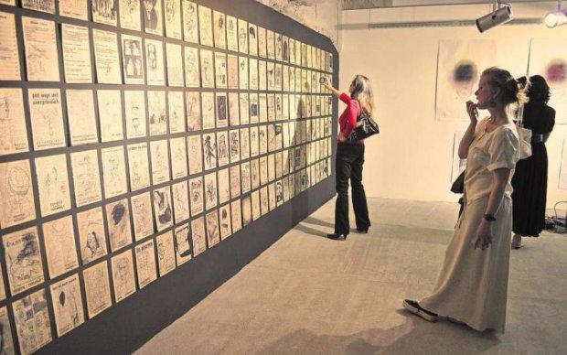 Найбільші провали винахідників: чим дивують відвідувачів Музею Невдач