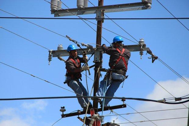 Запуск рынка электроэнергии создаст предпосылки для снижения тарифов для бизнеса