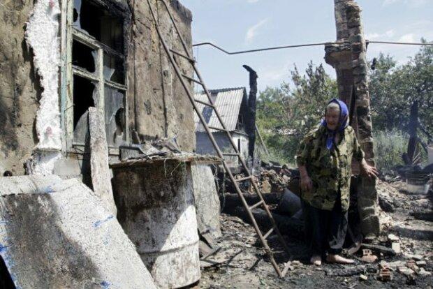 У Зеленського назвали головну умову повернення Донбасу: сподобається не всім