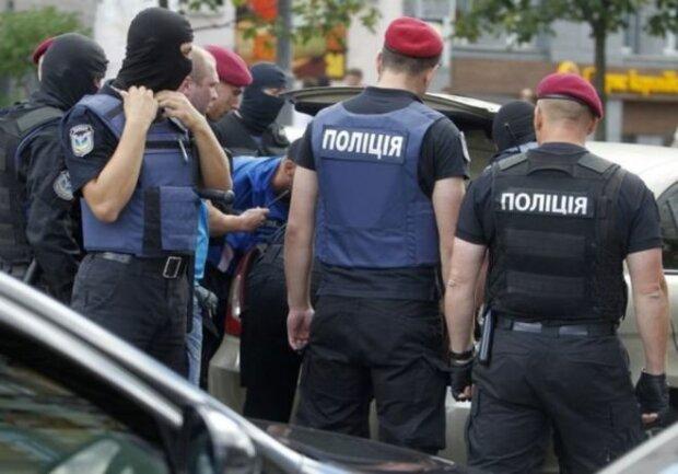 """""""Раніше звинувачувала інших"""": в Одесі гримить скандал, - волонтера підозрюють у зґвалтуванні вихованки інтернату"""