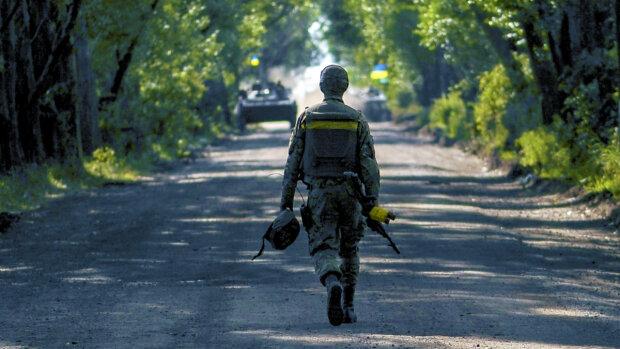 В Україні жорстко взялися дезертирів, опубліковано новий закон: у Зеленського розклали все по поличках