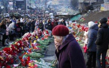"""Кат Майдану: на одну з прокурорш Януковича звалилася """"удача"""""""